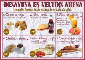 desayunos 2015 s(2)