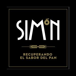 Simón